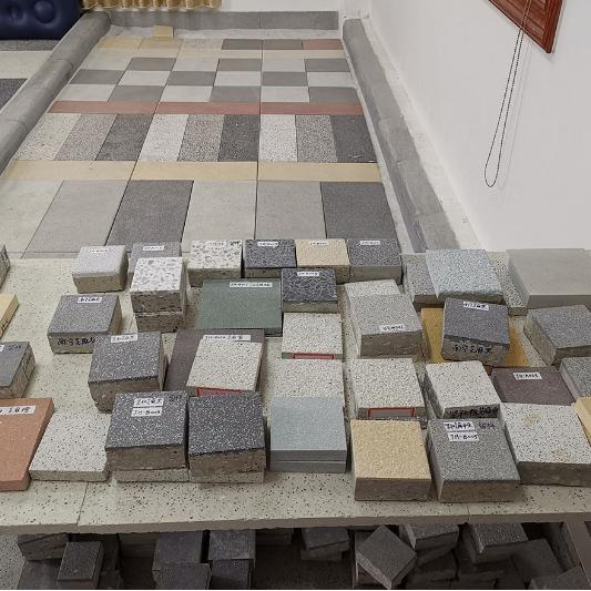 仿花岗岩PC砖01_建企商盟-建筑建材产业的云采购联盟平台