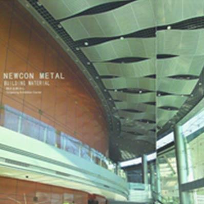 铝天花吊顶产品规格_建企商盟-建筑建材产业的云采购联盟平台