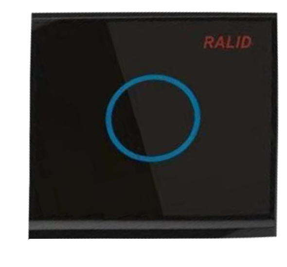 IC卡读卡器RALID-XMK86T-7B_建企商盟-建筑建材产业的云采购联盟平台