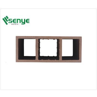 SY200H80方通_建企商盟-建筑建材产业的云采购联盟平台