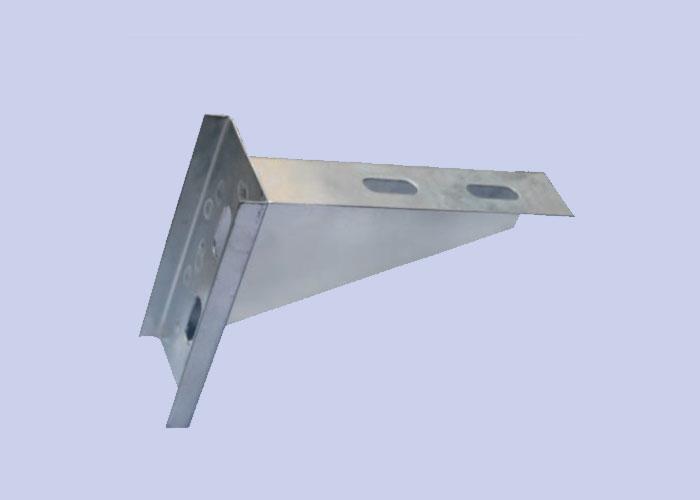 港式托臂_建企商盟-建筑建材产业的云采购联盟平台