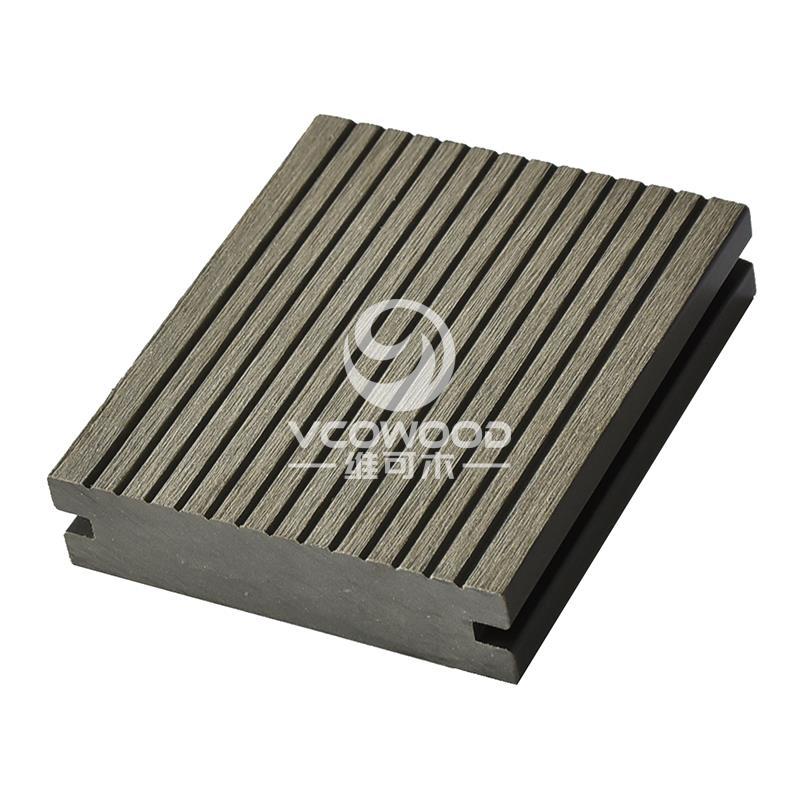 SM88*23塑木地板_建企商盟-建筑建材产业的云采购联盟平台