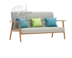 适老沙发LL-SF002_建企商盟-建筑建材产业的云采购联盟平台