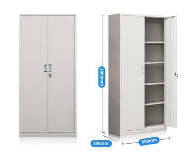 柜子001_建企商盟-建筑建材产业的云采购联盟平台