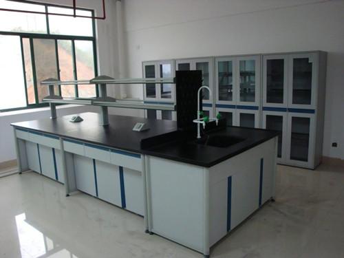 实验室中央台_建企商盟-建筑建材产业的云采购联盟平台