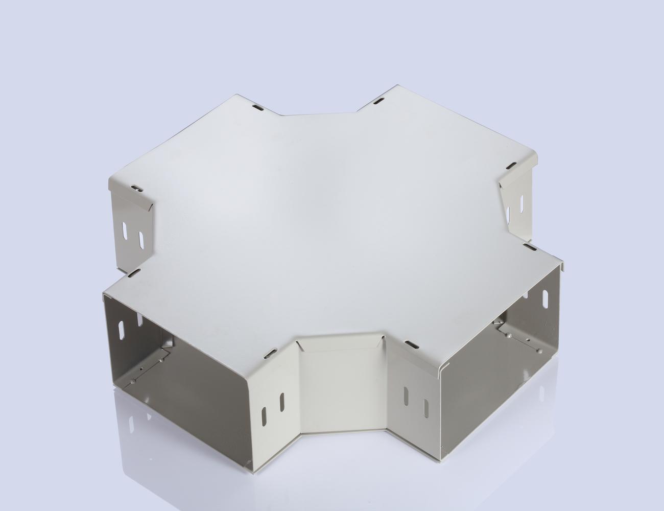 水平四通_建企商盟-建筑建材产业的云采购联盟平台