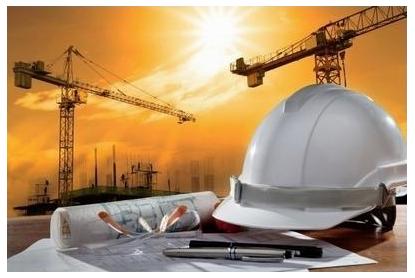 2020年建筑发展趋势_建材新闻
