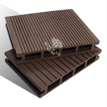 方孔地板146X24MM_建企商盟-建筑建材产业的云采购联盟平台