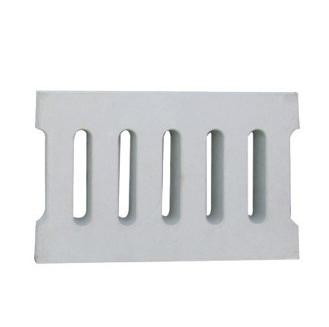 水泥水沟盖板_建企商盟-建筑建材产业的云采购联盟平台