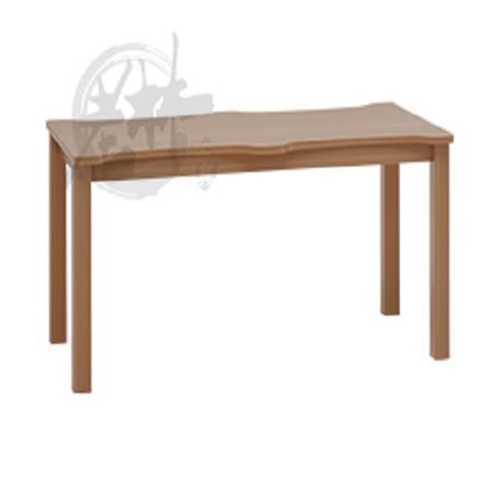 适老餐桌LL-ZZ002_建企商盟-建筑建材产业的云采购联盟平台