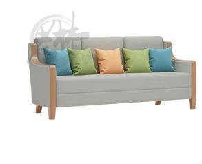 适老沙发LL-SF004_建企商盟-建筑建材产业的云采购联盟平台