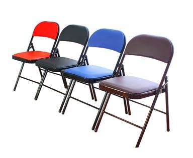 办公椅005_建企商盟-建筑建材产业的云采购联盟平台