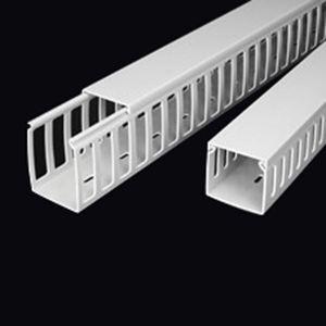 如何进行正确的开线槽和暗盒孔