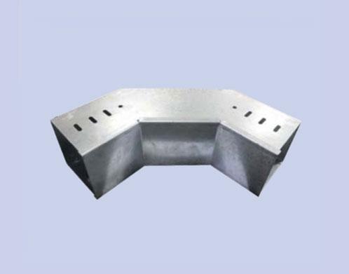 水平凸弯_建企商盟-建筑建材产业的云采购联盟平台