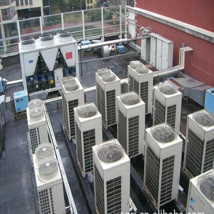 医院空调安装_建企商盟-建筑建材产业的云采购联盟平台