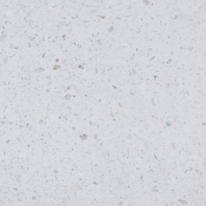 水磨石W8_建企商盟-建筑建材产业的云采购联盟平台