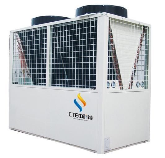 空气源、水源、地源热泵之间的区别_建材新闻