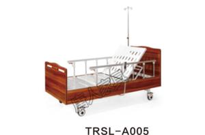 TRSL-A005_建企商盟-建筑建材产业的云采购联盟平台