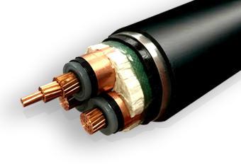 中压电力电缆_建企商盟-建筑建材产业的云采购联盟平台