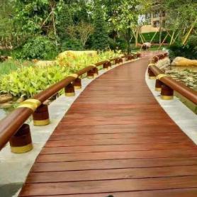 建筑木制古建筑栏杆_建企商盟-建筑建材产业的云采购联盟平台