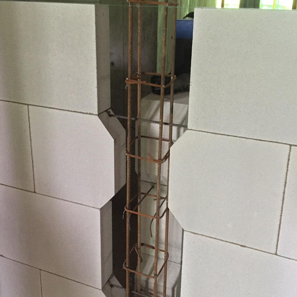 高精砌块_建企商盟-建筑建材产业的云采购联盟平台