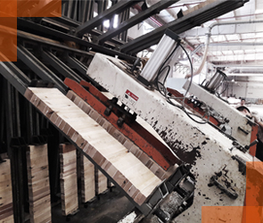 硬木拼板胶GT6360_建企商盟-建筑建材产业的云采购联盟平台