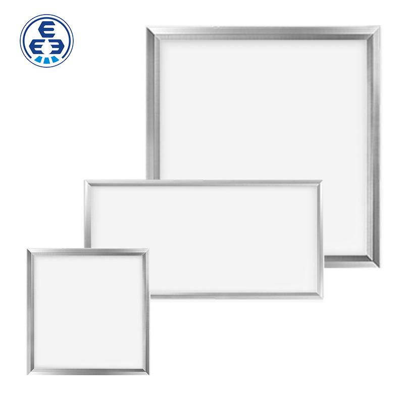 平板灯_建企商盟-建筑建材产业的云采购联盟平台
