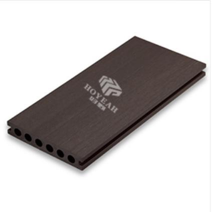 紫檀色139X23MM_建企商盟-建筑建材产业的云采购联盟平台