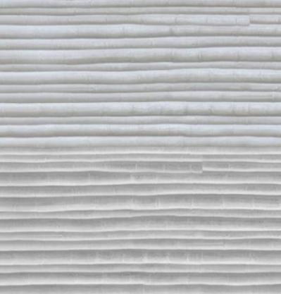 竹模水泥浇筑板_建企商盟-建筑建材产业的云采购联盟平台