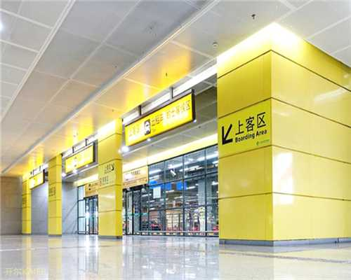 枢纽中心墙柱面专用装饰板_建企商盟-建筑建材产业的云采购联盟平台