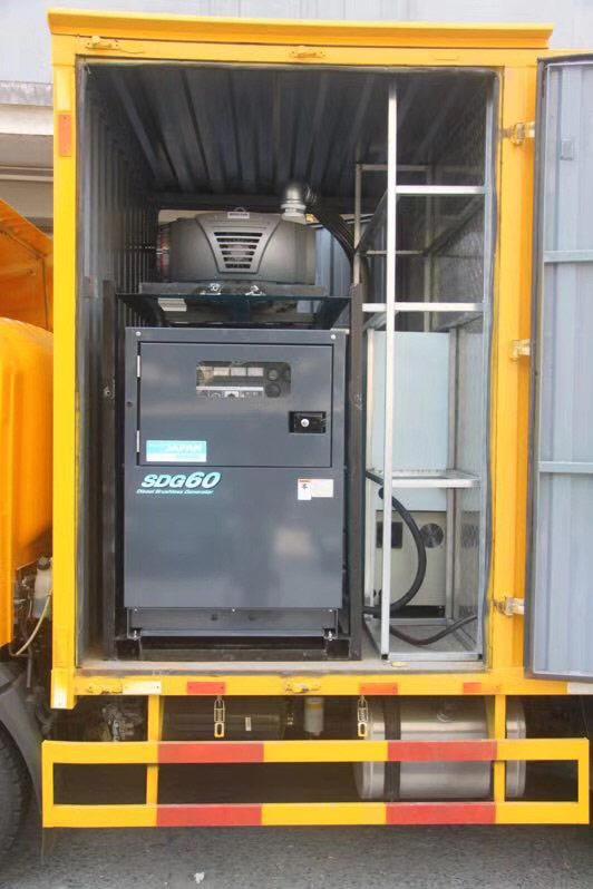 管道修改器械——紫外光固化设备_建企商盟-建筑建材产业的云采购联盟平台