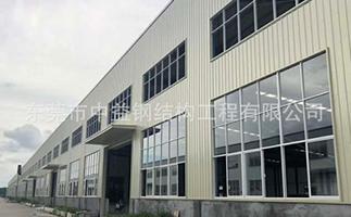 钢结构的稳定性的设计原则_建材新闻