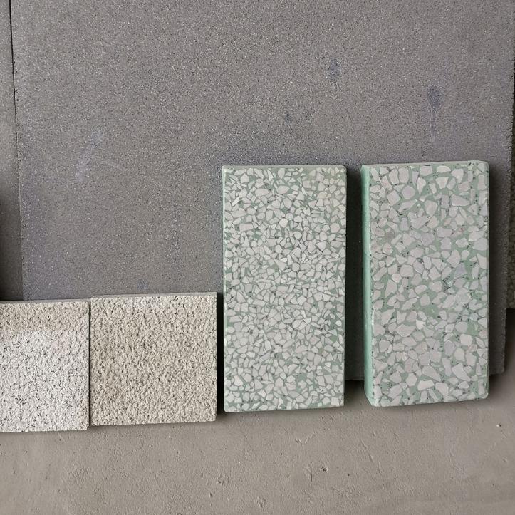 仿花岗岩PC砖02_建企商盟-建筑建材产业的云采购联盟平台
