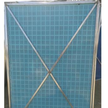 爬架钢板网,外架防护网爬架网_建企商盟-建筑建材产业的云采购联盟平台