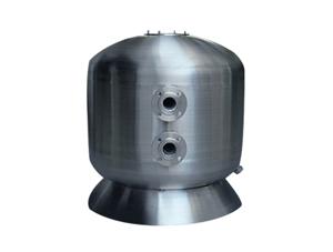 小型侧出式不锈钢砂缸_建企商盟-建筑建材产业的云采购联盟平台