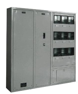 WXM计量配电箱_建企商盟-建筑建材产业的云采购联盟平台
