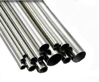 关于镀锌线管你知道要怎么进行分类吗?