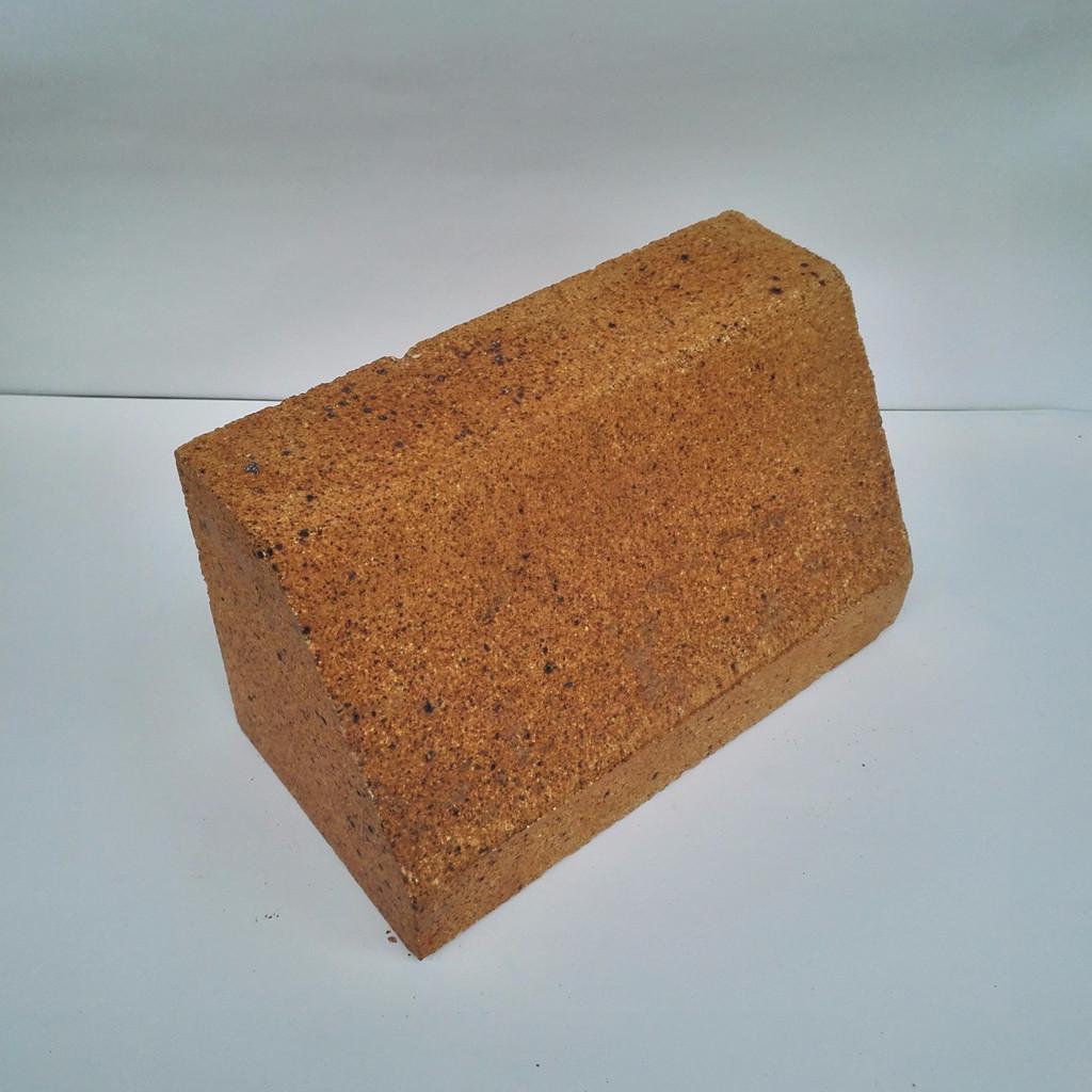粘土耐火砖06_建企商盟-建筑建材产业的云采购联盟平台
