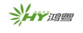 广州鸿粤园林环保有限公司
