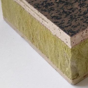 岩棉成品板_建企商盟-建筑建材产业的云采购联盟平台