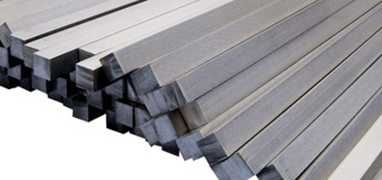普通碳素钢板与普通钢板的区别_建材新闻