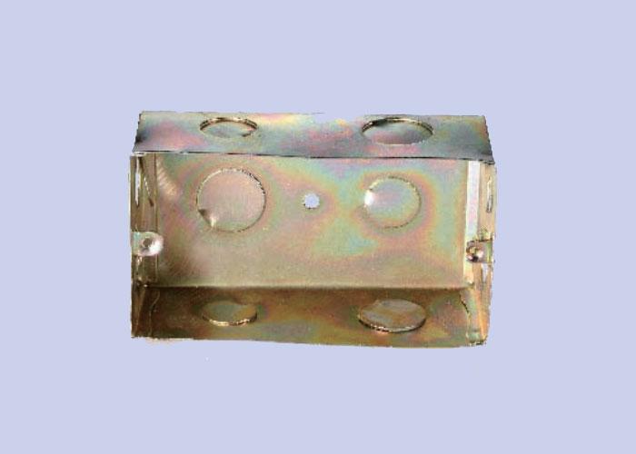 86系列147型线盒_建企商盟-建筑建材产业的云采购联盟平台