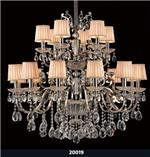 酒店工程灯20019_建企商盟-建筑建材产业的云采购联盟平台