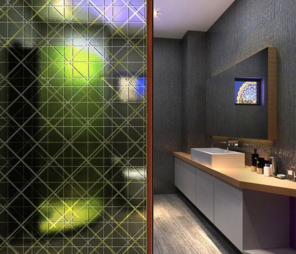镀钛金湿夹夹胶玻璃GB15-001-JJ_建企商盟-建筑建材产业的云采购联盟平台