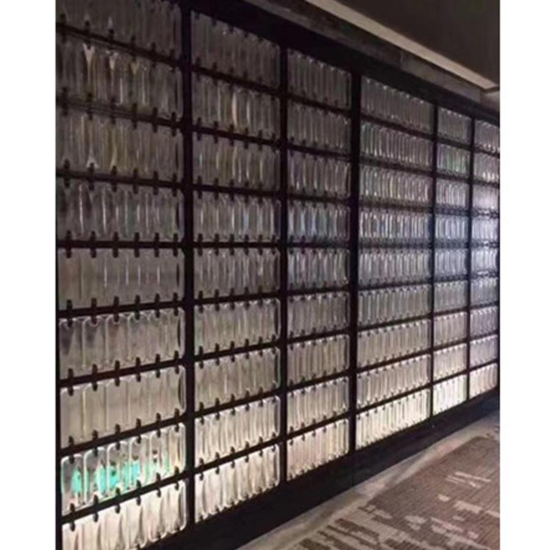 空心玻璃砖 > 白砖系列_建企商盟-建筑建材产业的云采购联盟平台