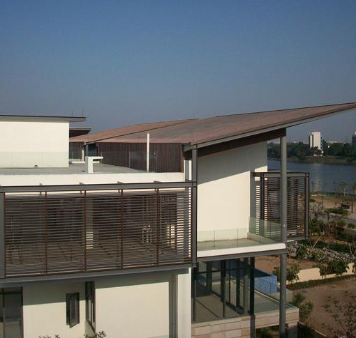 高端设计铜幕墙_建企商盟-建筑建材产业的云采购联盟平台