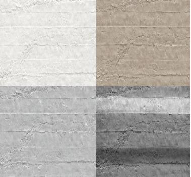 夯土水泥浇筑板_建企商盟-建筑建材产业的云采购联盟平台