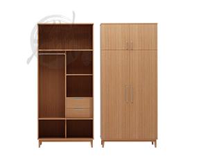 适老衣柜LL-YG006_建企商盟-建筑建材产业的云采购联盟平台