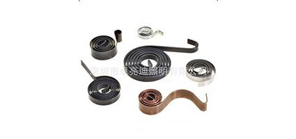 金属对各种加工工艺方法所表现出来的适应性称为工艺性能_建材新闻