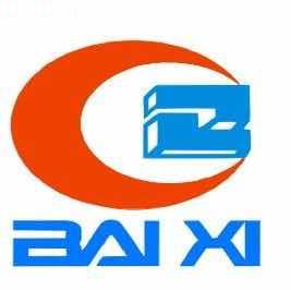 广州佰禧特种玻璃有限公司_建企商盟-建筑建材产业的云采购联盟平台